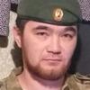 Ильдар, 32, г.Москва
