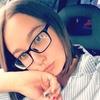 Лея, 20, г.Нижний Новгород
