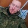 Берия, 27, г.Новочеркасск