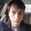 Maks, 35, Ryazan
