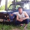 Виталий Пономарев, 39, г.Шипуново