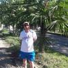 Алексей, 37, г.Набережные Челны