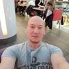 Канат, 33, г.Москва