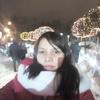 Принцесска, 25, г.Киев