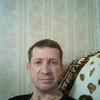Константин, 46, г.Новороссийск