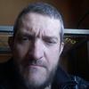 павел, 42, г.Кумертау