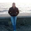 Сергей, 31, г.Бердянск