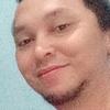 andi, 27, г.Джакарта