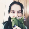 Диана, 37, г.Курск