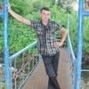Денис, 33, г.Черемшан