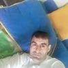 Haidar Kabiruf, 36, г.Тольятти