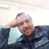 Антон, 35, г.Купянск