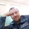 Антон, 35, Куп'янськ