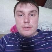 Евгений, 30, г.Лодейное Поле