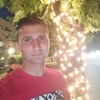 Artyom Lucenko, 27, Boguchar