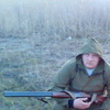 Алексей, 31, г.Омутинский