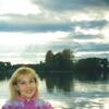 Svetlana, 54, г.Эдмонтон