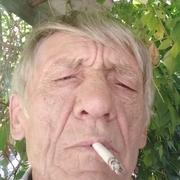 Юрий 60 Донецк