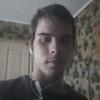 Nikolay Panamarenko, 25, Abinsk