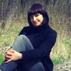 Ирина, 38, Макіївка