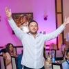 Уладзіслаў, 23, г.Брест