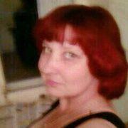 Лена Масленникова, 45, г.Уржум