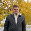 Евгений Зайцев, 40, г.Луганск