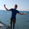Sergey, 28, Likino-Dulyovo