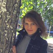 Natali 40 Самара