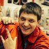 Марк, 26, г.Екатеринбург