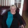 Оксана, 55, г.Солигорск