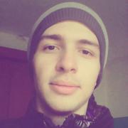 Андрей, 24, г.Унеча