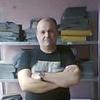 Валерий, 54, г.Рига