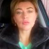 Светлана, 49, Запоріжжя