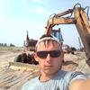 Максим, 27, г.Бишкек
