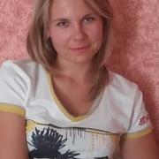Оксана, 27, г.Симферополь