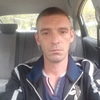 Ivan, 36, г.Дальнегорск