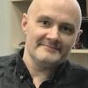 Aleksandr, 41, г.Тель-Авив-Яффа
