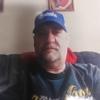 Daniel, 60, Mount Laurel