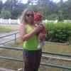 алена, 25, г.Наровля