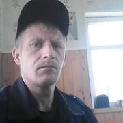 Евгений, 38, г.Кантемировка