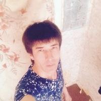 камол, 31 год, Дева, Туркестан