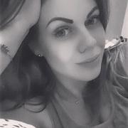 Женя, 28, г.Тернополь