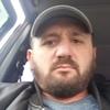 Армен, 37, г.Липецк