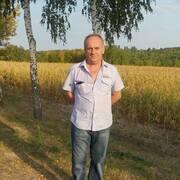 Сергей, 57, г.Мозырь