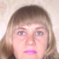 Лилия, 46 лет, Рыбы, Запорожье