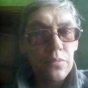 Алексей 42 Ключи (Алтайский край)