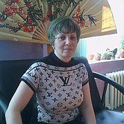 Татьяна, 36, г.Черепаново