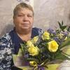 Нина, 64, г.Калуга