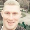 Андрій, 25, г.Киев